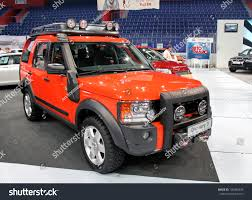 land rover thailand ufa russia june 10 english motor stock photo 100086845 shutterstock