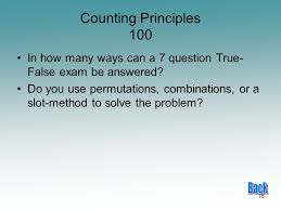 chapter 11 and 12 review jeopardy algebra ppt download