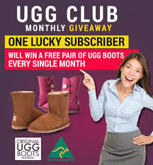 ugg boots sale australia sale original ugg boots australia
