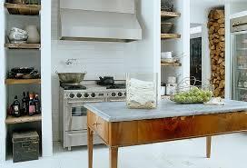 kitchen interior designer secrets from darryl interior designer