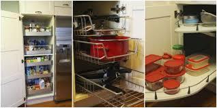 ikea kitchen cabinet storage bed house tweaking