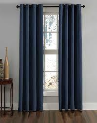 lenox crashed textured room darkening grommet panel curtainworks com