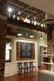 ideas about open kitchen restaurant on pinterest kitchens