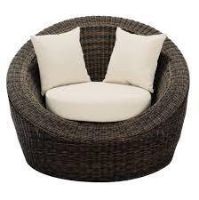 Esszimmerstuhl Giuseppe Webstoff Grau Braun Gartenstühle Und Weitere Stühle Günstig Online Kaufen Bei