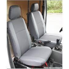 housse de siege utilitaire housse de siège auto utilitaire sur mesure pour renault kangoo 2
