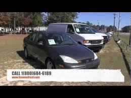 2002 ford focus blue book 2002 ford focus se sedan review charleston car for sale