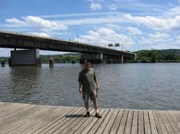 yard bridge john wilkes booth s last day in washington 7 with gettysburg lbg