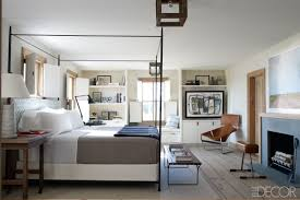 Elle Decor Celebrity Homes Elle Decor Bedrooms Elle Decor Bedroom Ideas Home Design Ideas
