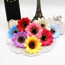 wholesale home decor suppliers china online buy wholesale sunflower decorations from china sunflower