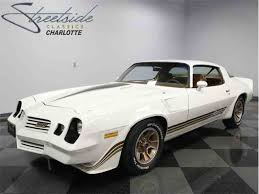 2013 z28 camaro for sale 1980 chevrolet camaro for sale on classiccars com 13 available