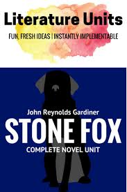 the 25 best stone fox ideas on pinterest reading projects book
