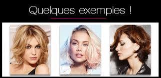 comment choisir sa coupe de cheveux quelle coiffure ou coupe de cheveux choisir quand on a un visage