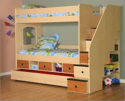 Build A Bear Bunk Bed With Desk by 28 Best Kids Rooms Images On Pinterest Children Nursery And 3 4