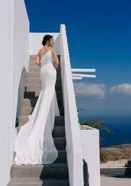 used wedding dresses used wedding dresses used wedding gowns page 1 bravobride