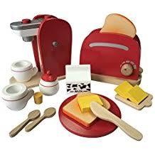 kinderküche zubehör suchergebnis auf de für toaster kinderküche