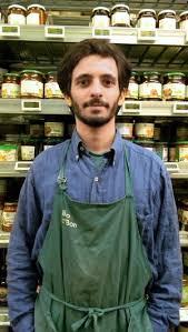 bio c bon siege rejoignez nous bio c bon votre supermarché pour un quotidien