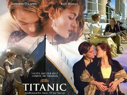 film titanic music download titanic backgrounds group 73