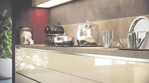 poignee cuisine entraxe 128 poignée de meuble acier brossé entraxe 128 mm leroy merlin