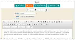 format html sed how to use ckeditor html editor in place of the default one in the