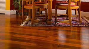 hardwood flooring houston houston flooring warehouse