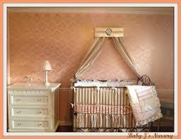 Venetian Crib Bratt Decor Bedroom Nursery Tips Cute Bratt Decor Venetian Crib