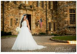 bridal sessions archives mccardell photography greensboro