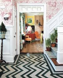 floor designer 169 best interior floors images on homes wood
