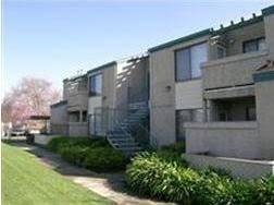 1 Bedroom Apartments Sacramento Apartments For Rent In Sacramento Ca Hotpads
