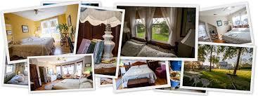 Nerlands Sleep Comfort Stonewall Jackson Inn Bed U0026 Breakfast Home Facebook