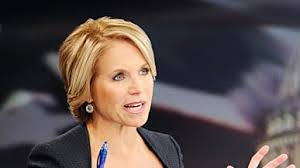 hairstyles of katie couric katie couric likely leaving cbs news scott pelley a leading