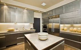 kitchen central island central kitchen island interior design ideas
