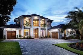 our architectural design collection budron homes