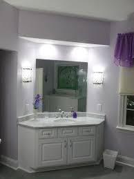 Bathroom Led Light Bathroom Led Lighting Peachtree City Powerworks Electric