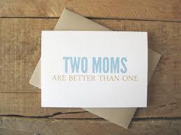 mom birthday card ideas u2013 gangcraft net