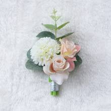 wrist corsage supplies popular wrist corsage supplies buy cheap wrist corsage supplies