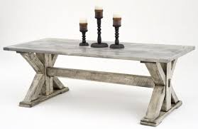 modern design rustic reclaimed wood dining table gorgeous