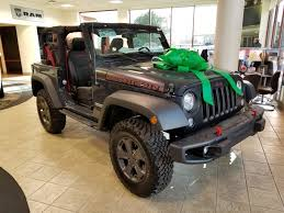 ultimate jeep head to head new jeep wrangler in washington orchard chrysler dodge jeep ram