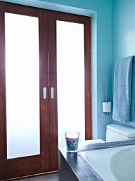 Red And White Bathroom Ideas by Bathroom Blue Bathroom Colors Bathroom Wall Mirrors Bathroom