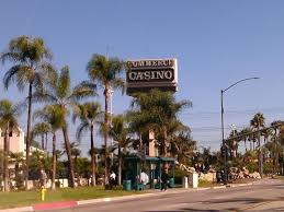 commerce casino to citadel outlets in los angeles ca