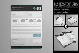 Minimalist Resume Minimalist Resume Template For Word U0026 P Design Bundles