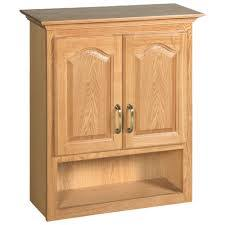 Cherry Bathroom Wall Cabinet Cabinets Appealing Wall Cabinets Design Wall Cabinets For Living