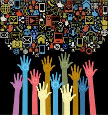Er Nurse Responsibilities How Nurses Should Be Using Social Media Everynurse Org