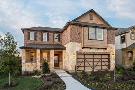 awesome kb homes austin h23 in designing home inspiration with kb