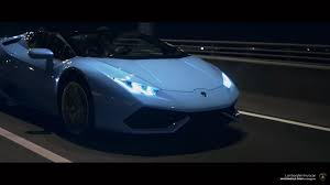 inside lamborghini at night 3 lamborghini huracans race against time hd photos u0026 video
