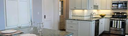 idea kitchen cabinets kitchen cabinets fairfield county kitchen cabinets county ct