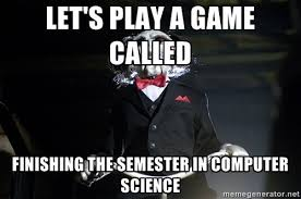 Meme Computer - what are the best computer science memes that you have ever come