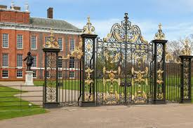 kennington palace kensington palace london ruebarue