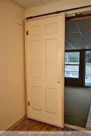 home depot black friday barn door rolling barn style doors u2013 inexpensive hardware for under 60