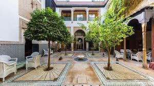 riads for sale in morocco kensington morocco