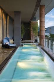 63 best resorts and spas images on pinterest scenery aloha